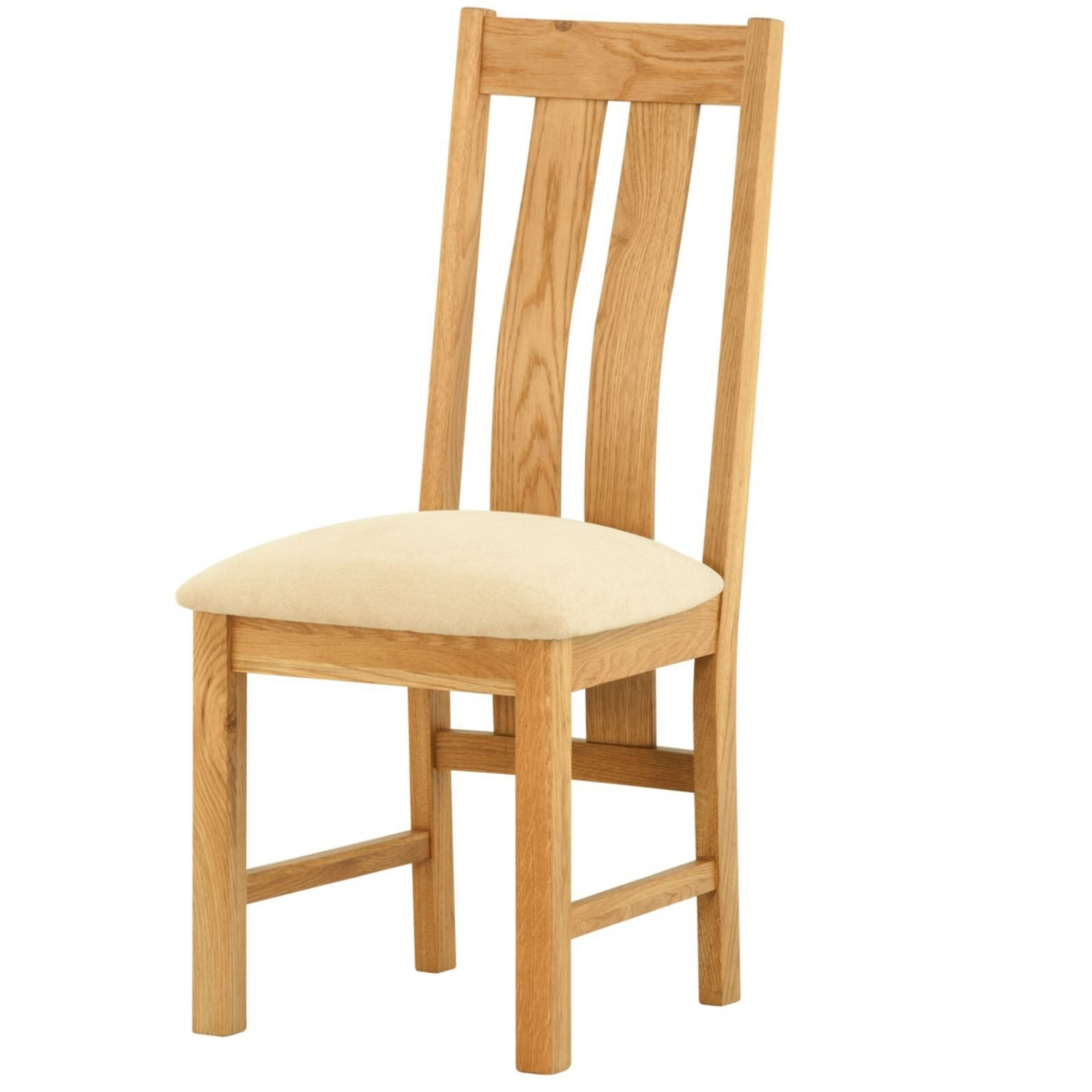 Cotswold Dining Chair - Oak