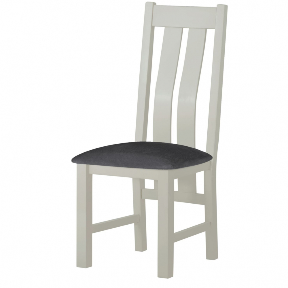 Cotswold Dining Chair - Stone