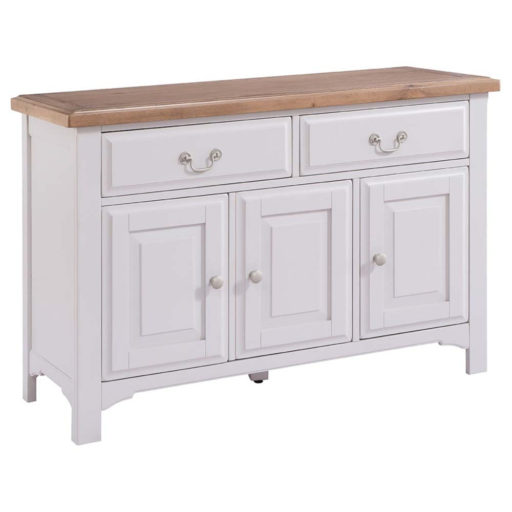 roxby-large-sideboard