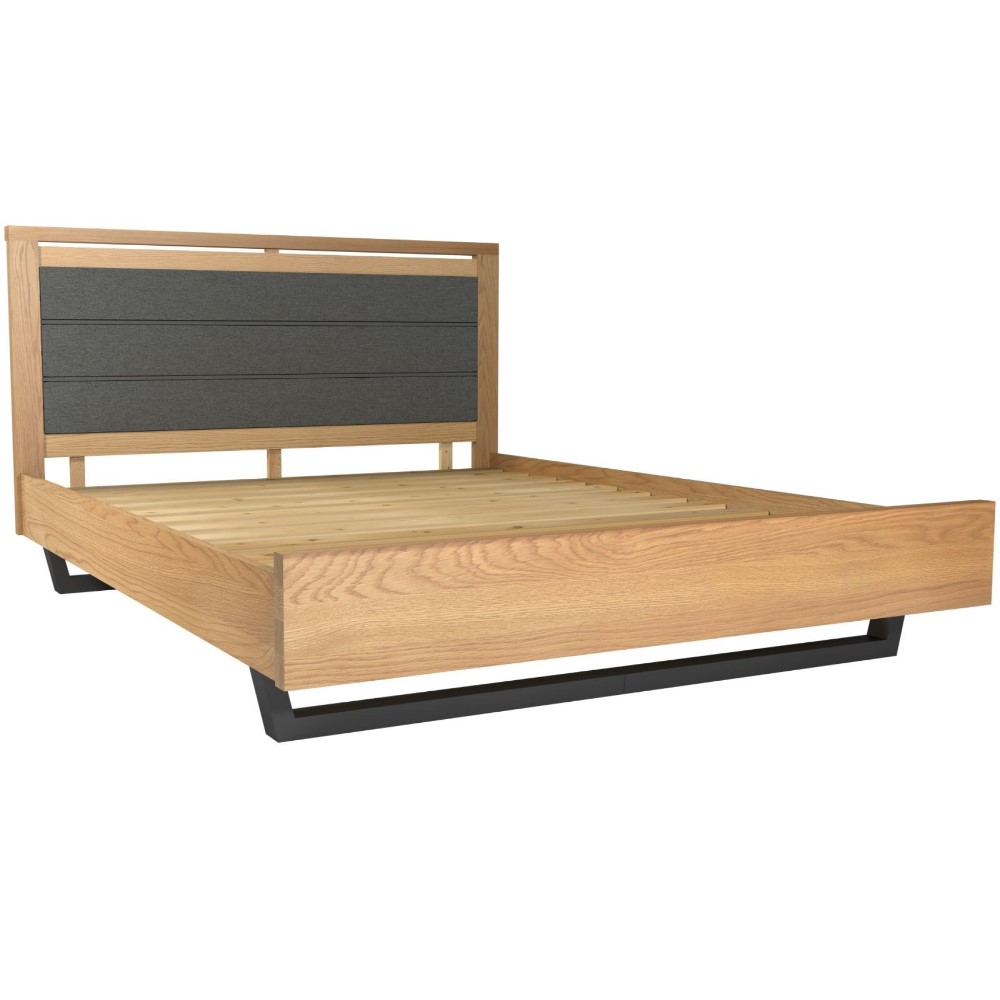 Hastings 5ft Bed