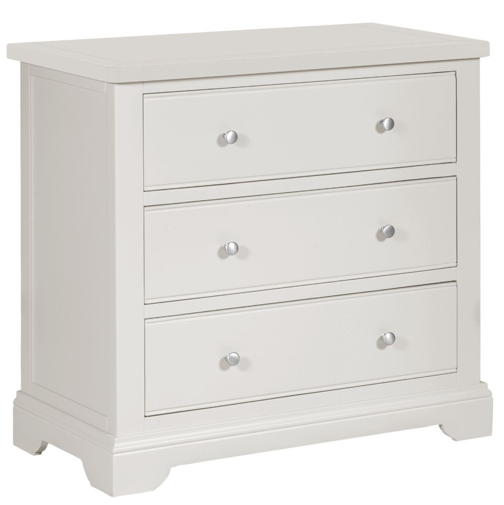 Bevely_3_drawer_chest