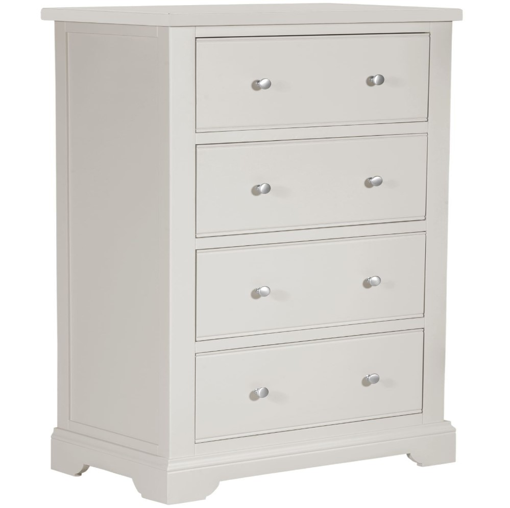 beverly_4_drawer_chest