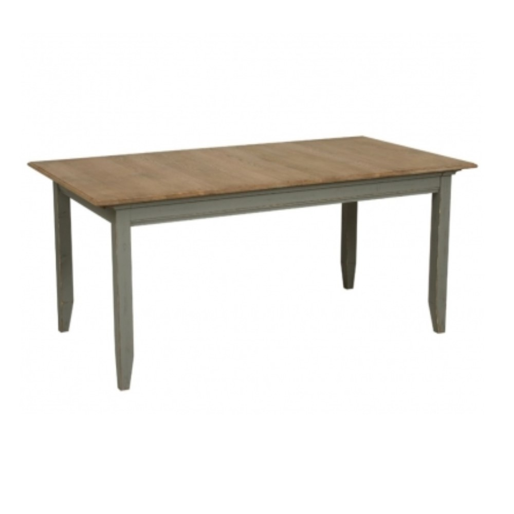 normanby table