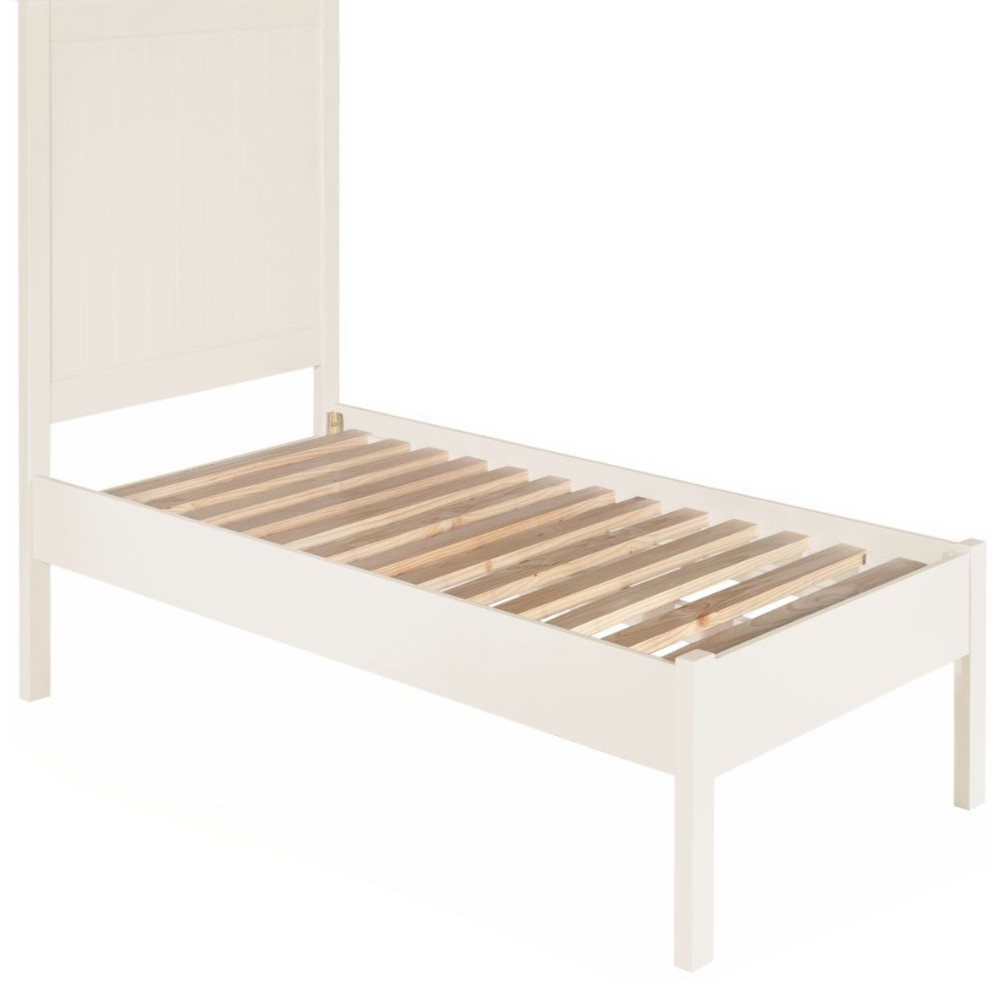 Lily 3ft Bed