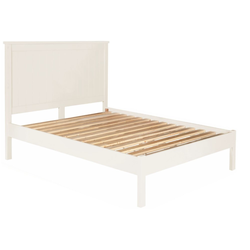 Lily 4ft 6 Bed