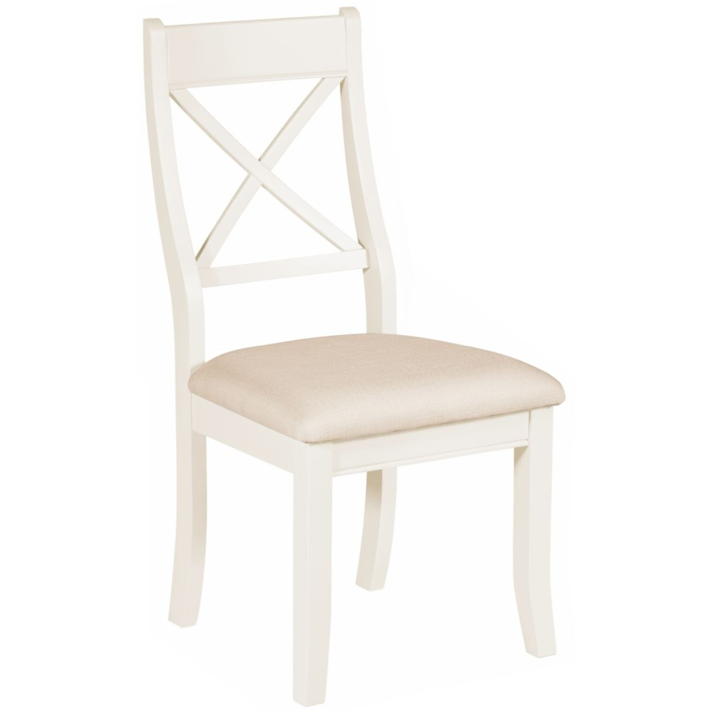 Lily Bedroom Chair