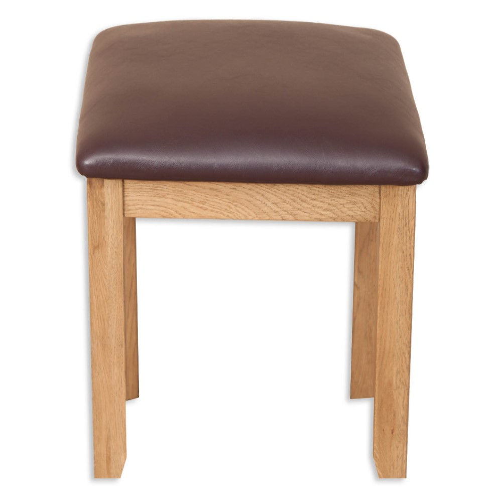 Melbourne country stool