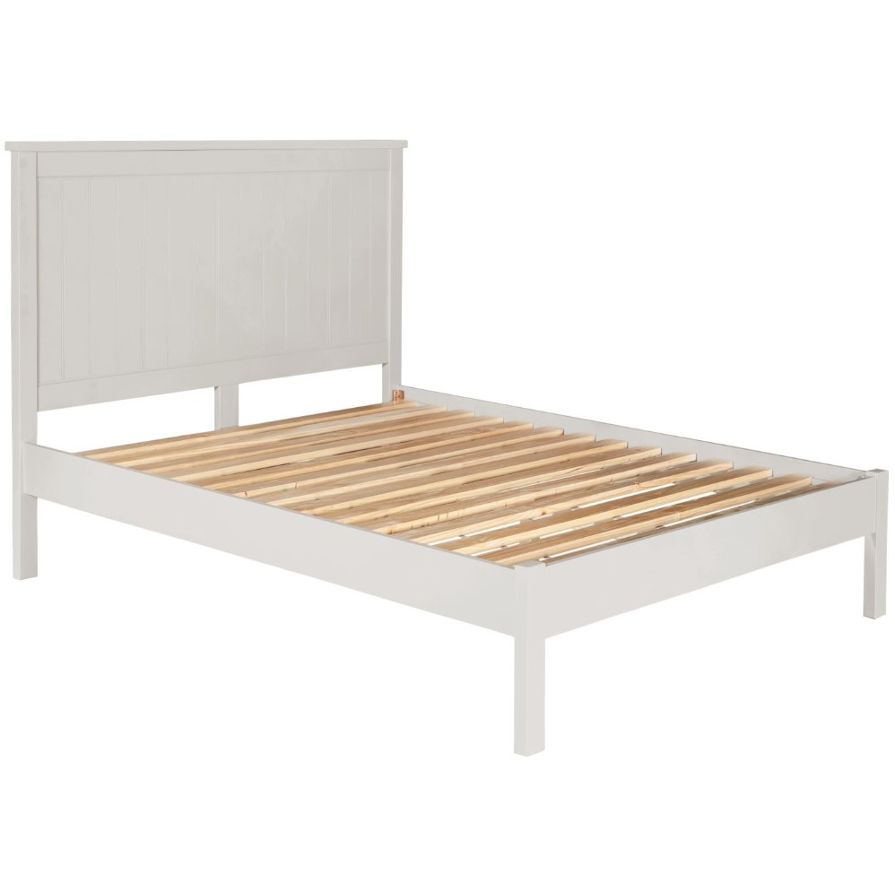 beverly_4.6_bed