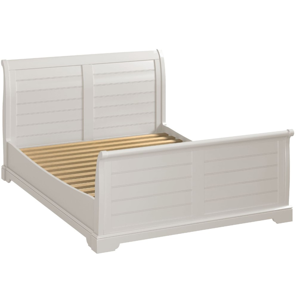 beverly_5_sleigh_bed