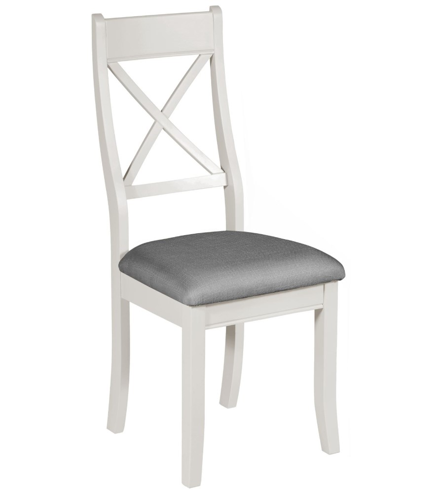 beverly_chair