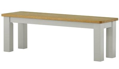 kitchen bench furniture