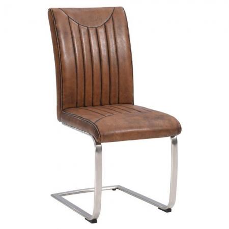 unique kitchen chair