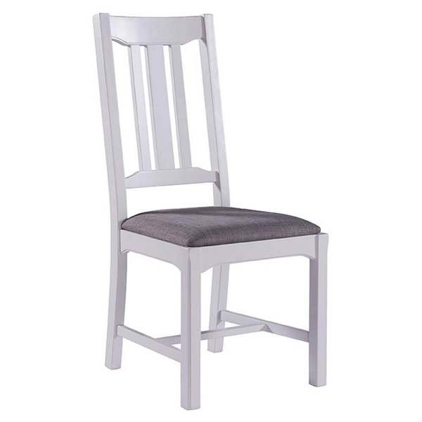 Roxby dining chair