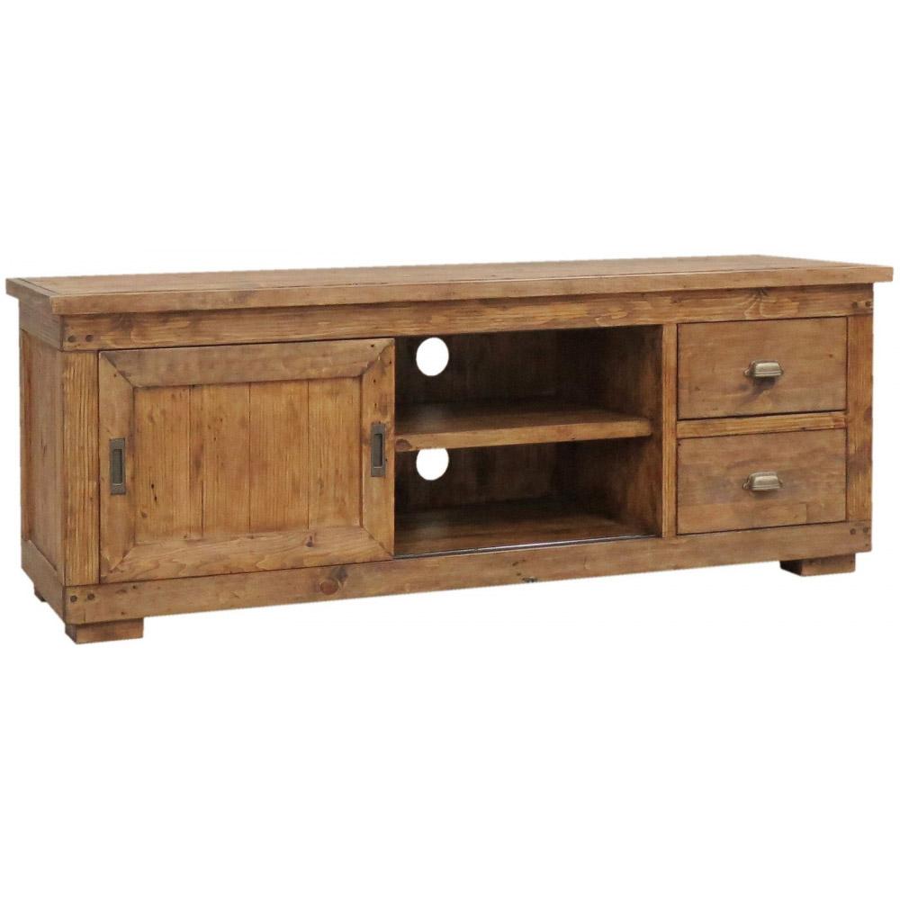camrose tv cabinet