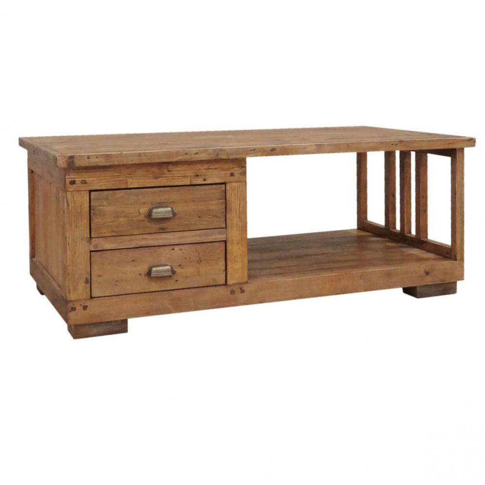 Camrose coffee table