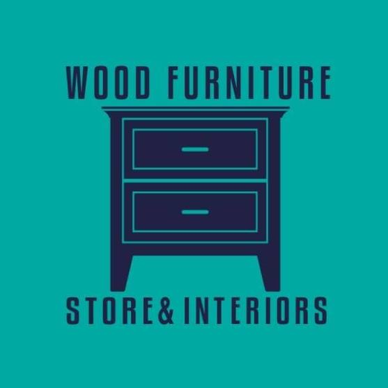 woodfurniturestore