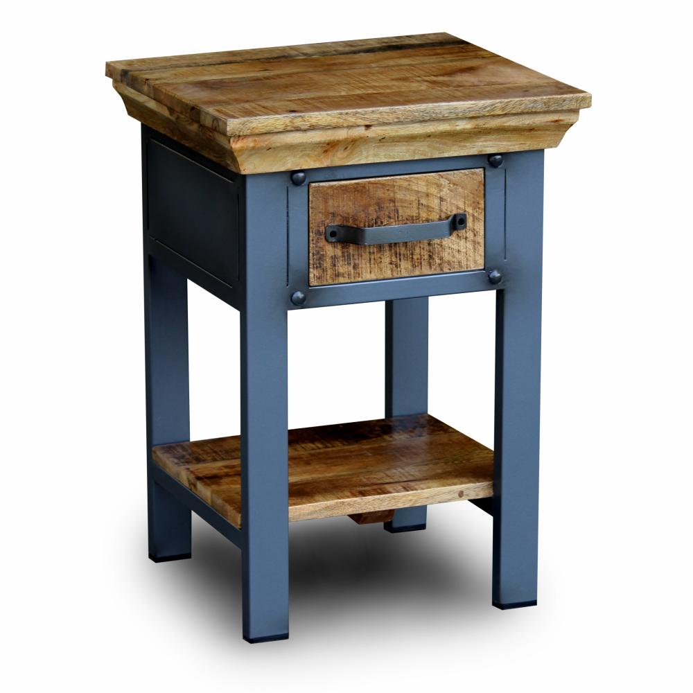 Amereli Side Table