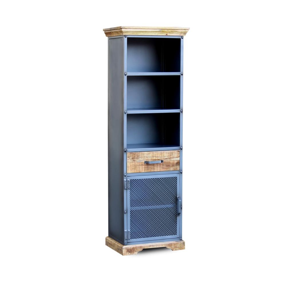 Amereli Bookcase