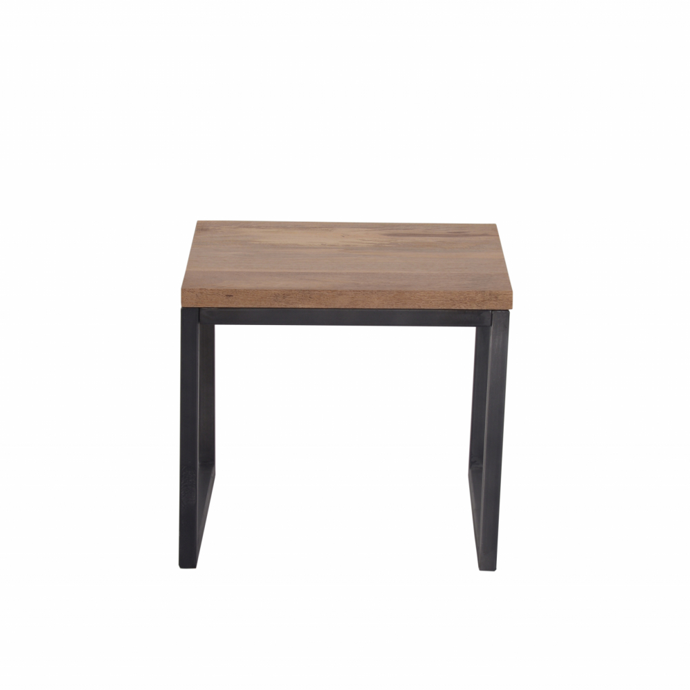 Silvasa Lamp Table