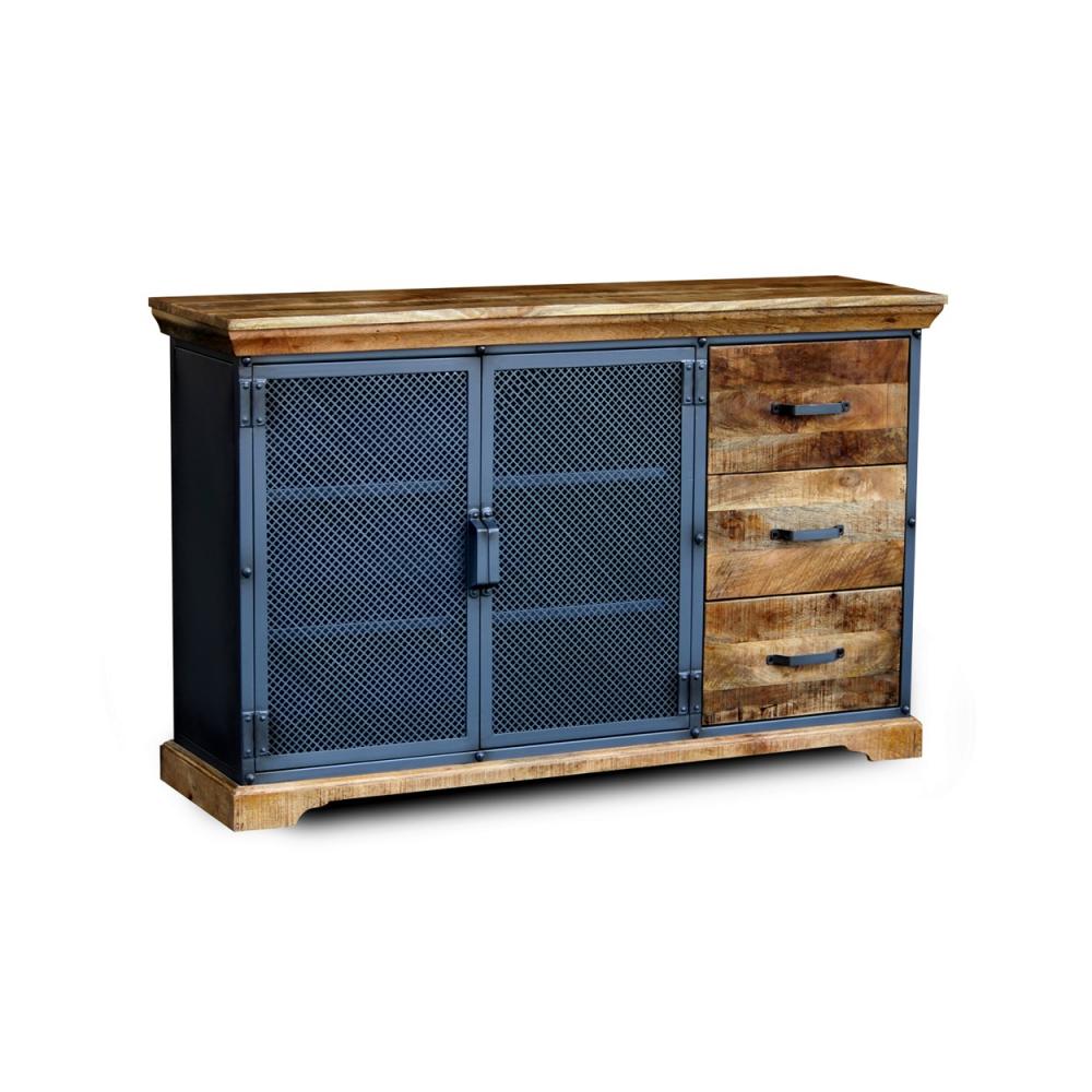 Amereli Large Sideboard