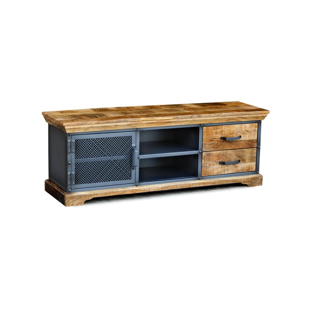 Amereli TV Cabinet