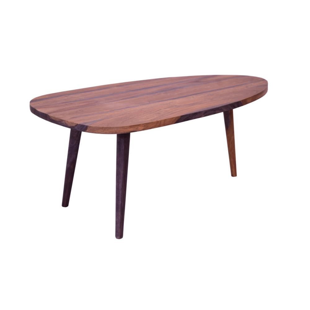 Goa Coffee Table